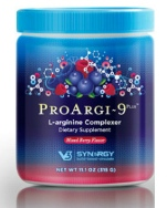 ProArgi 9 Complexer